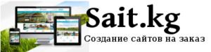 sait_kg_logo