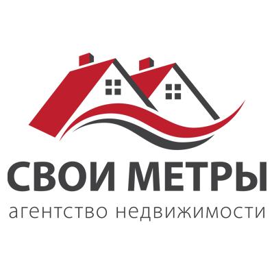 sait-dlya-rieltorskoi-kompanii